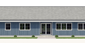 small houses 06 house plan CH522.jpg