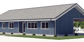 small houses 07 house plan CH522.jpg