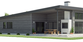 affordable homes 03 house design ch524.jpg
