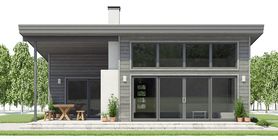 small houses 04 house design ch524.jpg
