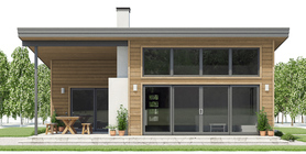 affordable homes 05 house design ch524.jpg