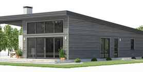 affordable homes 06 house design ch524.jpg