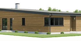 affordable homes 07 house design ch524.jpg