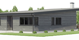 affordable homes 08 house design ch524.jpg
