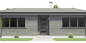 affordable homes 09 house design ch524.jpg