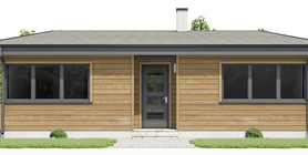 small houses 10 house design ch524.jpg