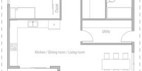 house plans 2018 20 house design ch524.jpg
