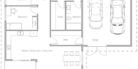 small houses 38 house plan CH524 V4.jpg