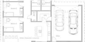 small houses 40 CH535 V5 CH524 V5.jpg