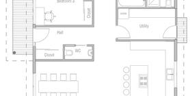 small houses 41 HOUSE PLAN CH524 V6.jpg