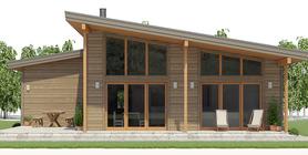 modern houses 03 house plan 523CH 1.jpg