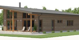 modern houses 04 house plan 523CH 1.jpg