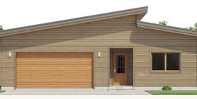 modern houses 06 house plan 523CH 1.jpg