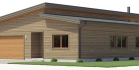 modern houses 07 house plan 523CH 1.jpg
