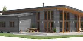 modern houses 08 house plan 523CH 1.jpg