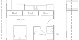 modern houses 20 home plan CH523 V2.jpg