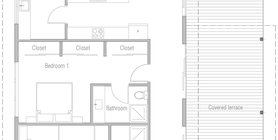 modern houses 30 home plan CH523 V3.jpg