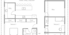modern houses 38 HOUSE PLAN CH523 V5.jpg