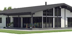 House Plan CH528