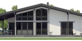 modern houses 03 house plan ch528.jpg