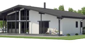 modern houses 04 house plan ch528.jpg
