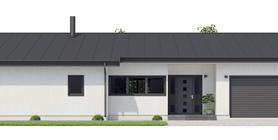 modern houses 05 house plan ch528.jpg