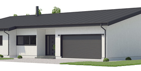 modern houses 06 house plan ch528.jpg