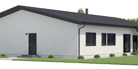 modern houses 07 house plan ch528.jpg