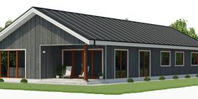House Plan CH530
