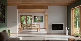 affordable homes 002 house plan ch530.jpg
