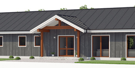 affordable homes 03 house plan 530CH 3.jpg