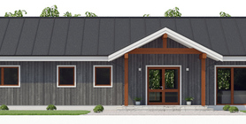 affordable homes 04 house plan 530CH 3.jpg