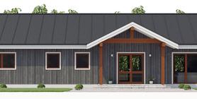 house plans 2018 04 house plan 530CH 3.jpg