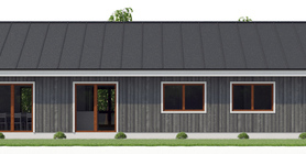 affordable homes 05 house plan 530CH 3.jpg