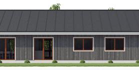 house plans 2018 05 house plan 530CH 3.jpg