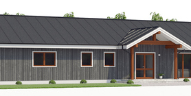 affordable homes 06 house plan 530CH 3.jpg
