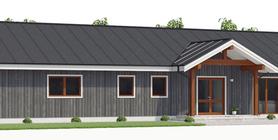 house plans 2018 06 house plan 530CH 3.jpg