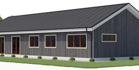 house plans 2018 07 house plan 530CH 3.jpg