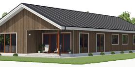 house plans 2018 08 house plan 530CH 3.jpg