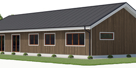 affordable homes 09 house plan 530CH 3.jpg