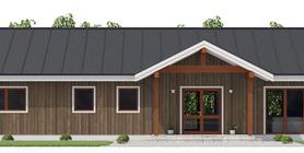 house plans 2018 10 house plan 530CH 3.jpg