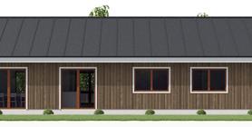 house plans 2018 11 house plan 530CH 3.jpg