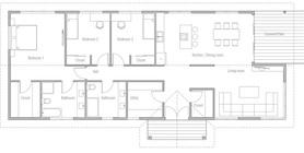 house plans 2018 20 house plan 530CH 3.jpg