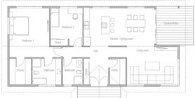 house plans 2018 25 CH530 V2.jpg