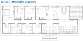 house plans 2018 30 CH530 V3.jpg