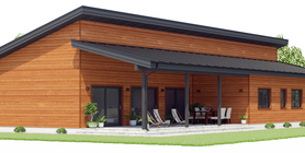modern houses 001 house plan 527CH 5.jpg