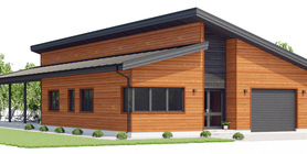 modern houses 03 house plan 527CH 5.jpg