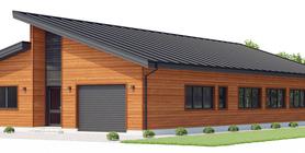 modern houses 04 house plan 527CH 5.jpg