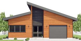 modern houses 05 house plan 527CH 5.jpg