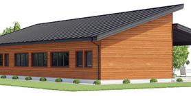 modern houses 06 house plan 527CH 5.jpg